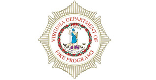 Virginia Department of Fire Programs
