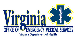Virginia Office of Emergency Medical Services